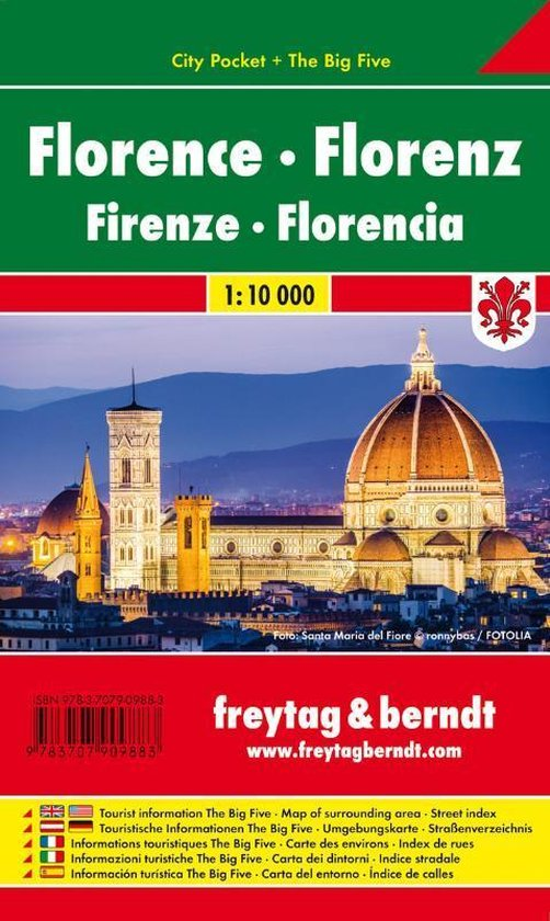 FB Florence