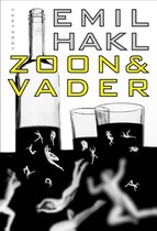 Zoon & vader