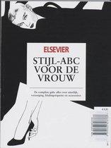 Stijl-ABC voor de vrouw