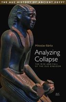 Analyzing Collapse