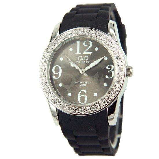 Q&Q dames horloge Q738J305