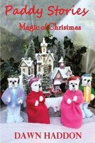 Paddy Stories - Magic of Christmas