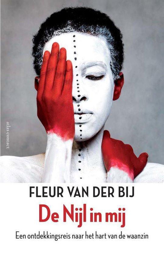 De Nijl in mij - Fleur van der Bij | Fthsonline.com