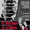 Die tausend Augen des Dr. Mabuse. CD