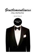 Gentlemanliness