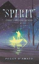 """Spirit"""