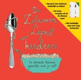 De Zilveren Lepel - De zilveren lepel voor kinderen