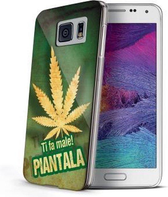 Celly Samsung Galaxy S6 Cover Design Award Case Maria