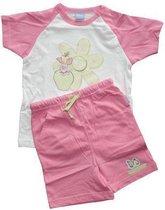 Disney Baby T-shirt 74