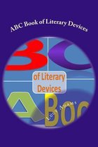 ABC Book of Literary Devices