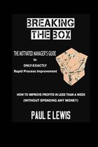 Breaking the Box