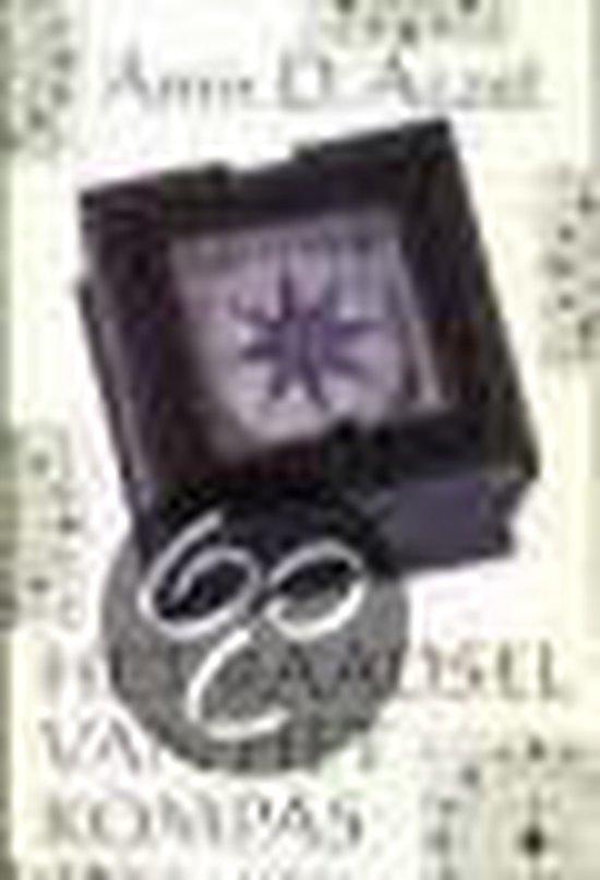 Het Raadsel Van Het Kompas - Amir D. Aczel |