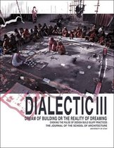 Dialect III