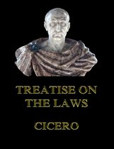 Treatise on the Laws