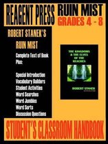 Student's Classroom Handbook For The Kingdoms And the Elves of the Reaches