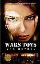 Wars Toys