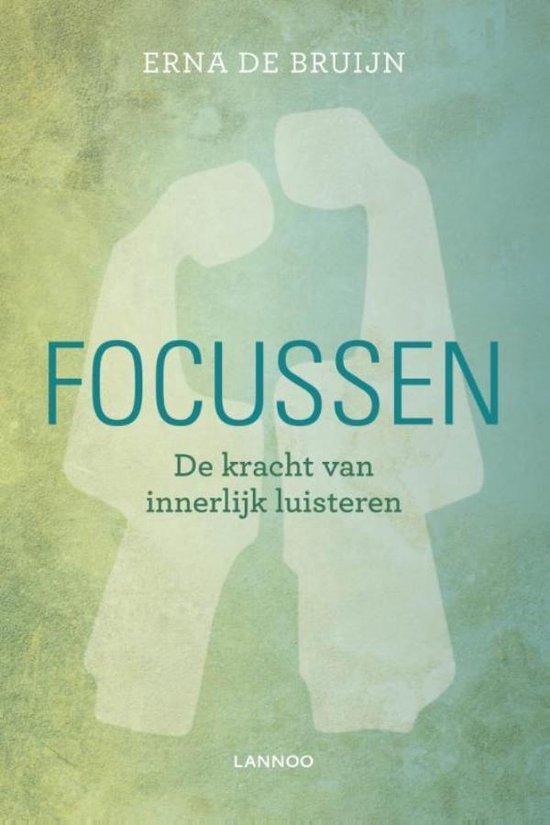 Focussen - Erna de Bruijn |