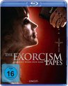 The Exorcism Tapes (Blu-Ray)