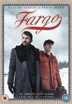 Fargo Season 1 (Import)