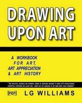 Drawing Upon Art