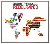 Rebel Rave 3