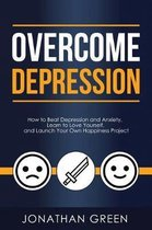 Overcome Depression