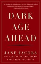 Dark Age Ahead