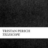 Compositions: Telescope