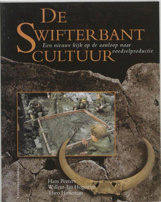 De Swifterbantcultuur - H. Peeters |