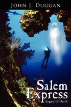 Salem Express