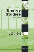 Energy Studies (3rd Edition)