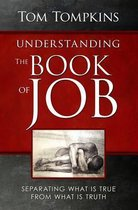Understanding the Book of Job (Student Discount Version)