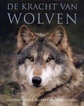 De kracht van wolven