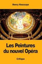 Les Peintures du nouvel Opéra