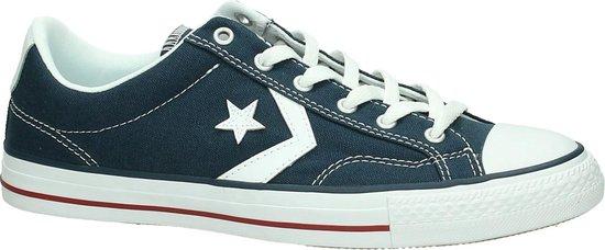 Converse Sp ox - Sneakers - Heren - Maat 39.5 - Blauw