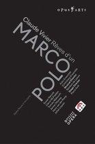 Reves Dun Marco Polo