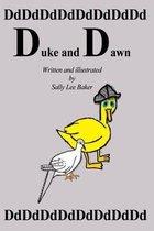 Duke and Dawn