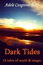 Omslag Dark Tides