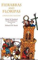 Fierabras and Floripas