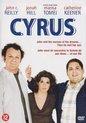 Speelfilm - Cyrus
