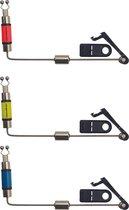 Albatros Cyprihunt Pendulator Set - Swingerset - 3 kleuren