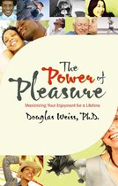 The Power of Pleasure