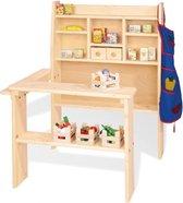 Pinolino 221005 Keuken & eten rollenspelspeelgoed