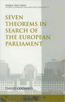 Seven Theorems in Search of the European Parliament