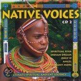 Native Voices 1-2