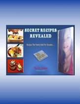 Secret Recipes Revealed