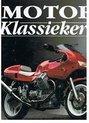 Motor klassiekers dr3