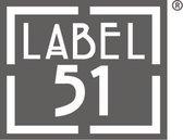LABEL51 Landelijke Tafels