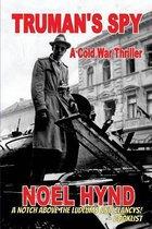 Truman's Spy