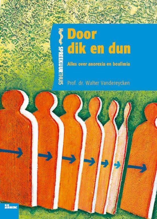 Door dik en dun - W. Vandereijcken | Fthsonline.com